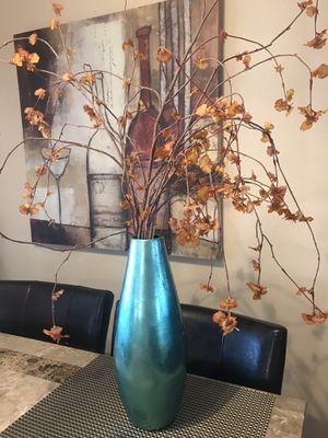 flower pot for Sale in North Las Vegas, NV