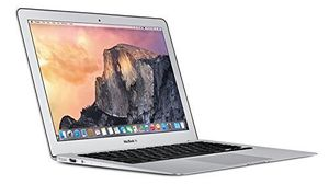"Apple 13.3"" MacBook Air (Corei5, 8GB RAM, 128GB SSD) BRAND NEW, NEVER OPENED! for Sale in Springdale, PA"