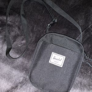 Hershel Shoulder Bag for Sale in Tolleson, AZ