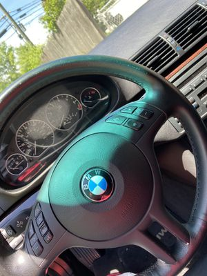 2005 BMW 330I OBO or TRADE for Sale in Dearborn Heights, MI