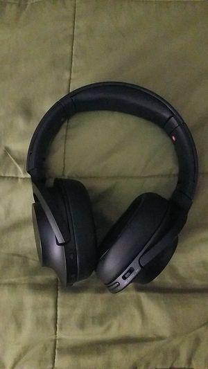 Sony hear on headphones for Sale in Tempe, AZ