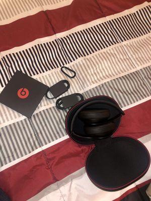 Beat studio 3 wireless for Sale in Nashville, TN