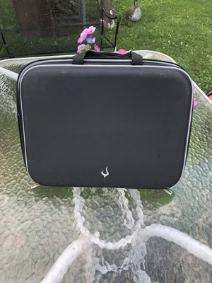 BRIEFCASE LAPTOP for Sale in Waterbury, CT