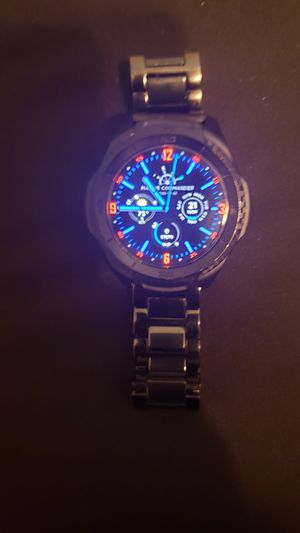 Ticwatch S2 for Sale in Houston, TX