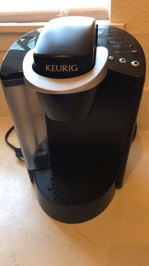KEURIG Coffee Maker for Sale in Orlando, FL