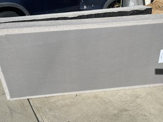 Twin Box Springs for Sale in Lakewood,  CA