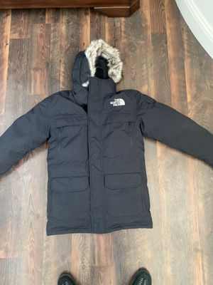 North Face 550 Parka for Sale in Hayward, CA