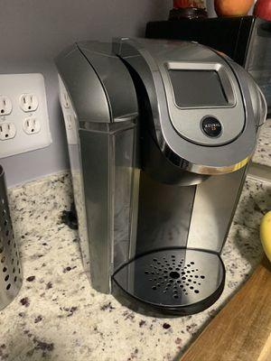 Keurig coffee maker for Sale in Pembroke Park, FL