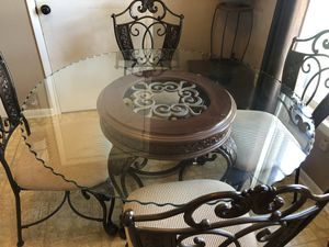 Dining room set for Sale in Abilene, TX