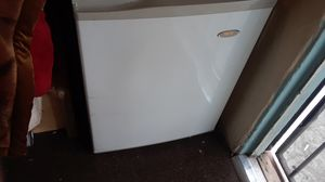 HAIER refrigerator for Sale in San Diego, CA