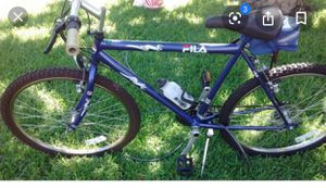 Pepsi 16 speed bike for Sale in Fresno, CA