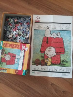 Creative Puzzle and Blokus for Sale in Fremont, CA