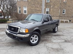Ford ranger for Sale in Chicago, IL