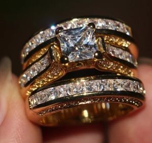 Wedding ring/ engagement ring for Sale in New York, NY