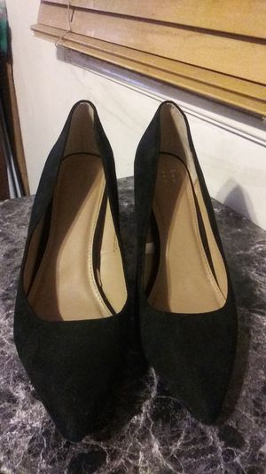 A New Day Heels for Sale in Fresno, CA