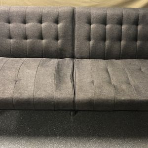 Sofa Futon for Sale in Aurora, IL