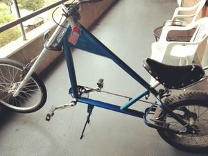 Schwinn StingRay Chopper for Sale in Nashville, TN