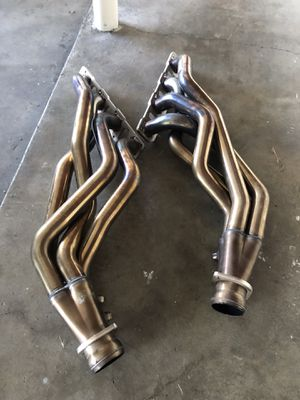 Dodge Challenger 392 Hemi ScatPack Shaker Parts for Sale in Mountain View, CA
