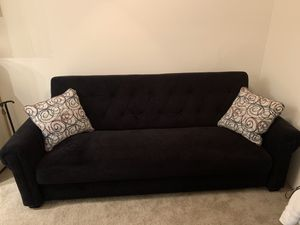 Couch for Sale in SeaTac, WA