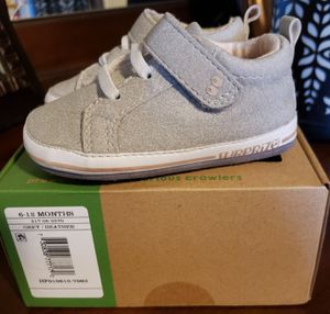 Stride Rite Sneaker Shoes for Sale in Plainfield, IN