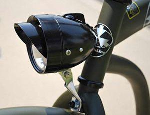 Bike headlight for Sale in Phillips Ranch, CA