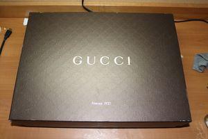 Gucci men's for Sale in Philadelphia, PA