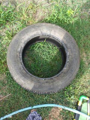 Tire 225/60/16 for Sale in Peoria, IL