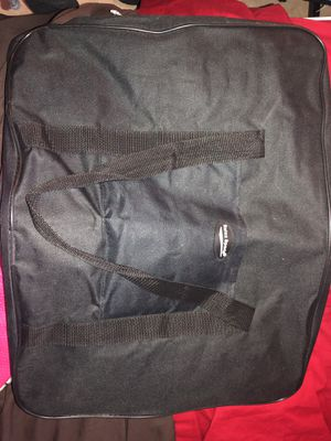 Duffle bag Xtra large for Sale in Miami, FL
