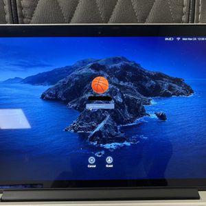 Apple MacBook Pro 2016 for Sale in Mendham, NJ