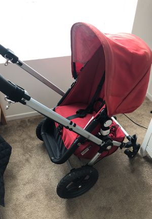 Bugaboo stroller for Sale in San Diego, CA