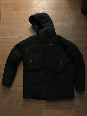 Patagonia thundercloud parka - xl for Sale in Lakewood, CO