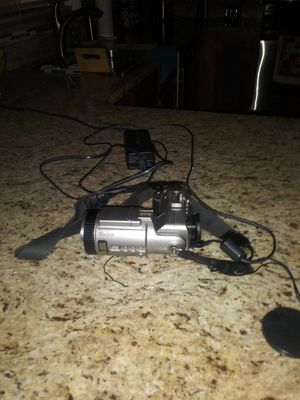 Sony dsc-f-707 for Sale in Spring Hill, FL