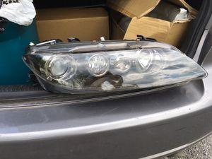 Headlights for Sale in Murfreesboro, TN