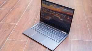 Lenovo Yoga 13 730 for Sale in St. Louis, MO