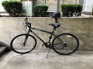 Roadmaster Bike for Sale in Hillsboro, OR