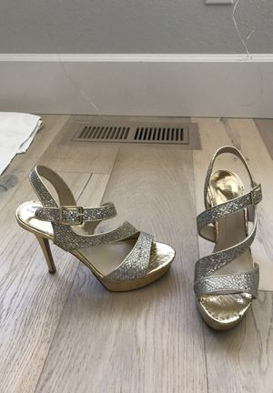 Marc Fisher High Heels for Sale in Oregon City, OR