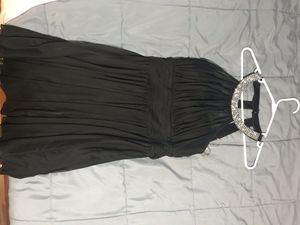 Speechless black homecoming dress for Sale in Peoria, IL