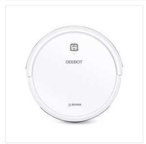 ROBOT VACUUM ECOVAC N79W for Sale in San Jose, CA