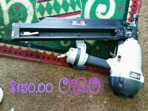 Nail gun for Sale in Salt Lake City, UT