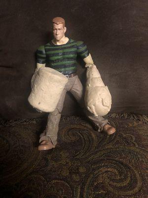 Sandman for Sale in Clermont, FL
