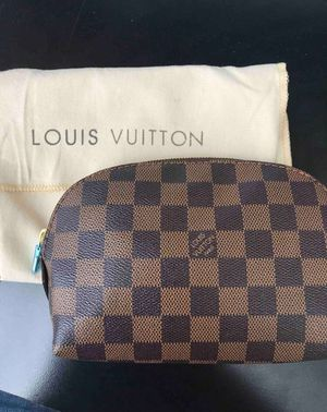 Luxury Pouch for Sale in Houston, TX