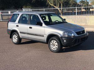 1999 Honda CR-V for Sale in Phoenix, AZ