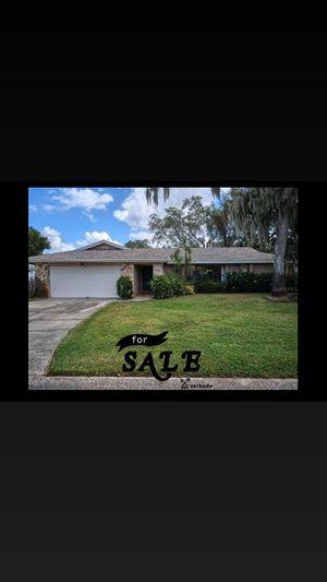 Realtor for Sale in Sarasota, FL