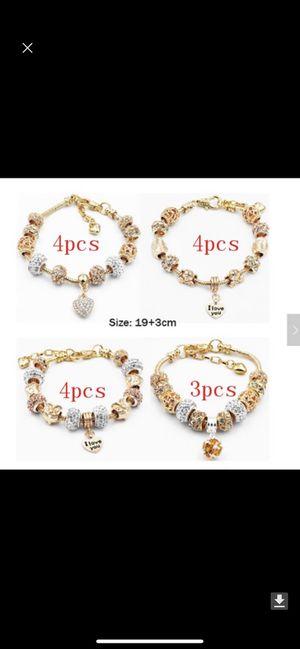 Bracelets for Sale in Antioch, CA