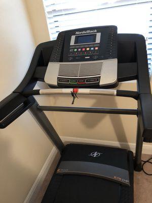NordicTrack Treadmill for Sale in Miami Lakes, FL