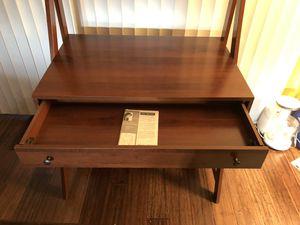 Bush brand ladder desk for Sale in Sebring, FL