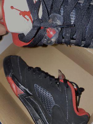 Jordan 5s for Sale in Las Vegas, NV