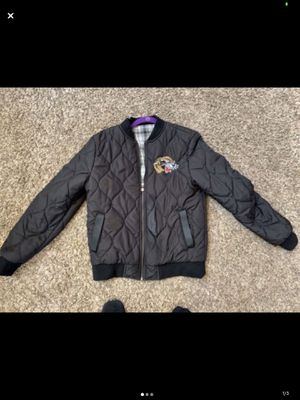 Large GG Jacket for Sale in Union Park, FL