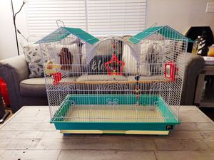 Bird cage for Sale in Lake Shore, MD