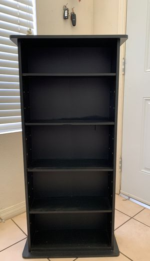 Multimedia Storage cabinet for Sale in Los Angeles, CA